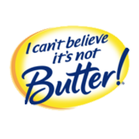 I CAN'T BELIEVE ITS NOT BUTTER | Dicarina