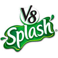 V8 SPLASH | Dicarina